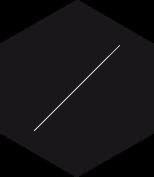 logo-benjamin-receveur-big