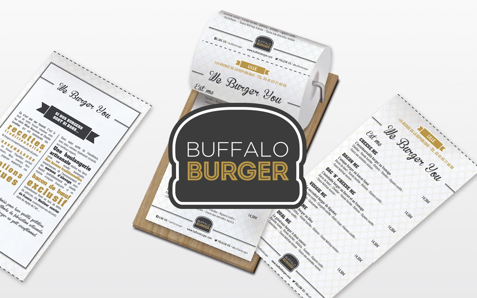 buffalo_burger_01