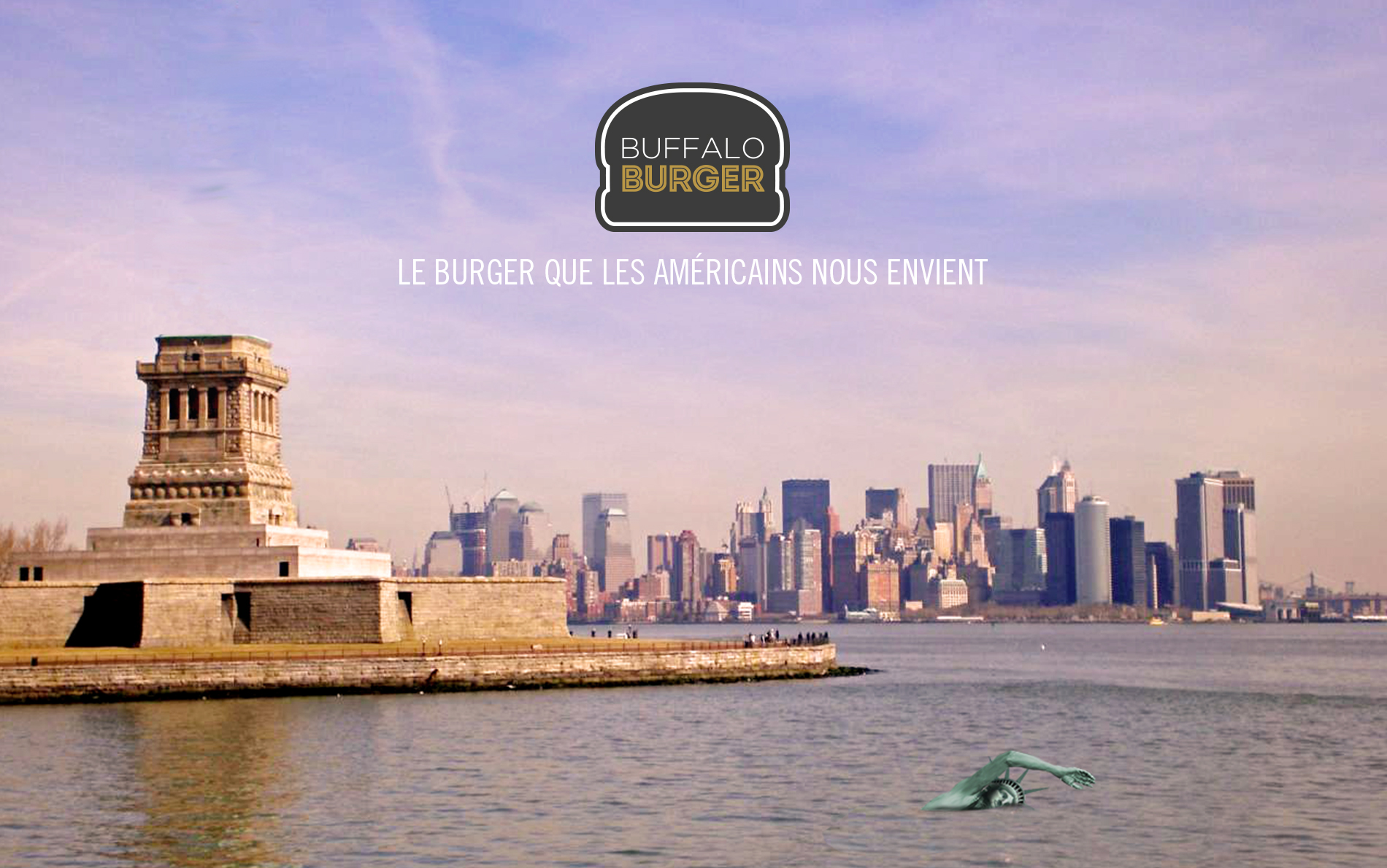 buffalo_burger_03
