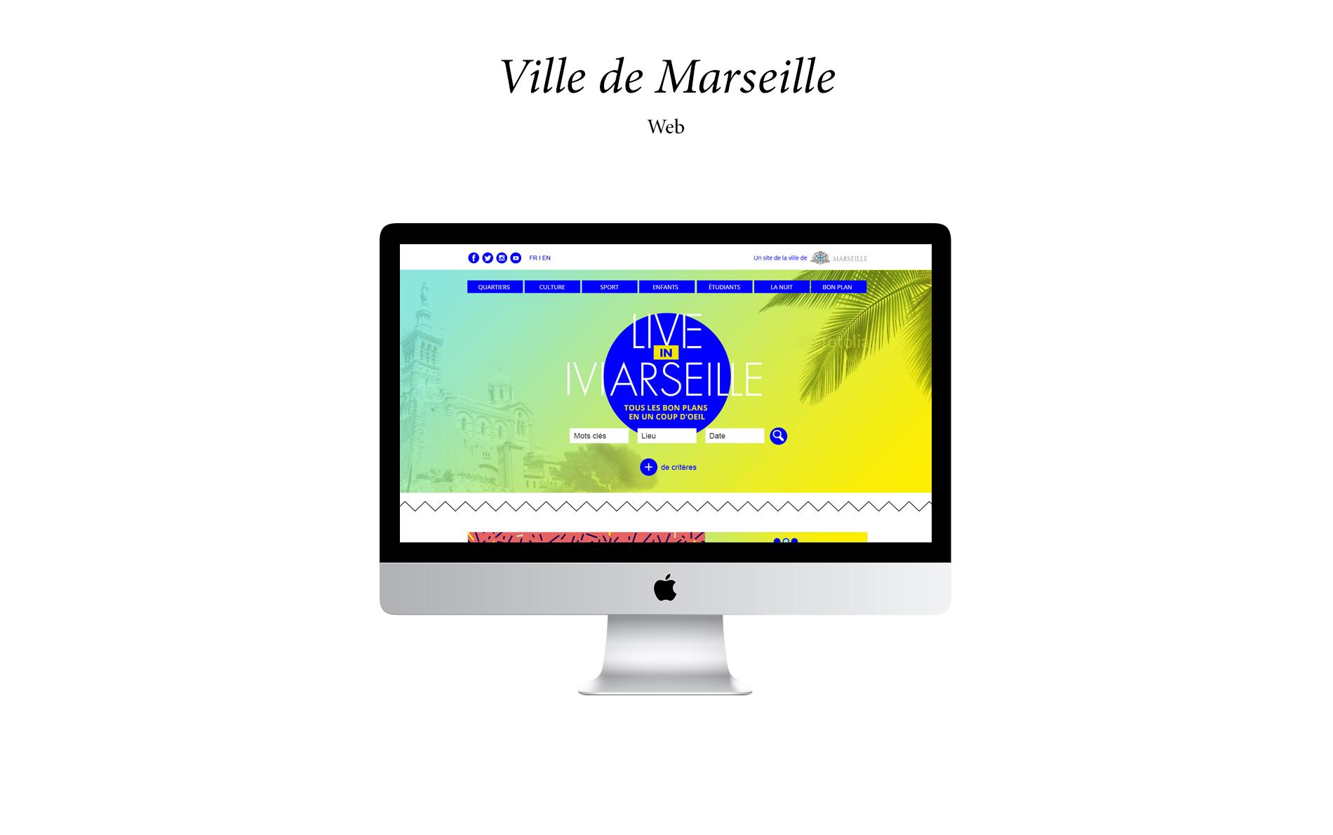 live_marseille_02