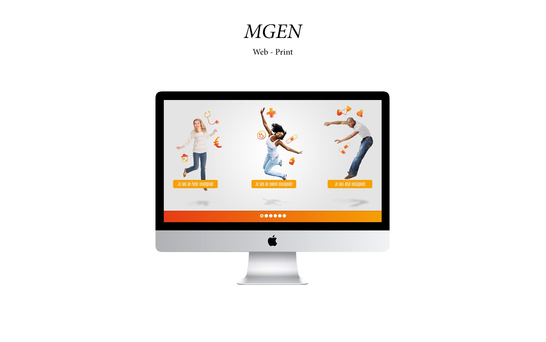 mgen_02
