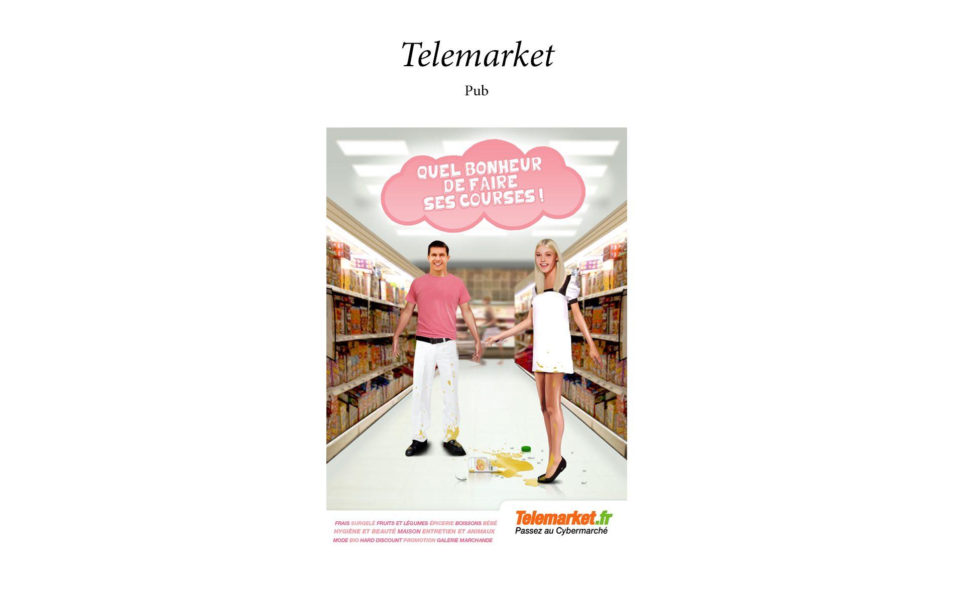 telemarket_02