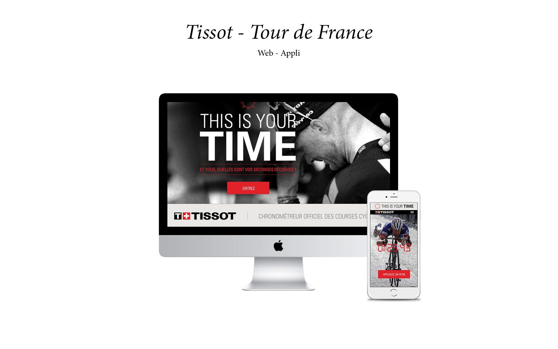 tissot_02