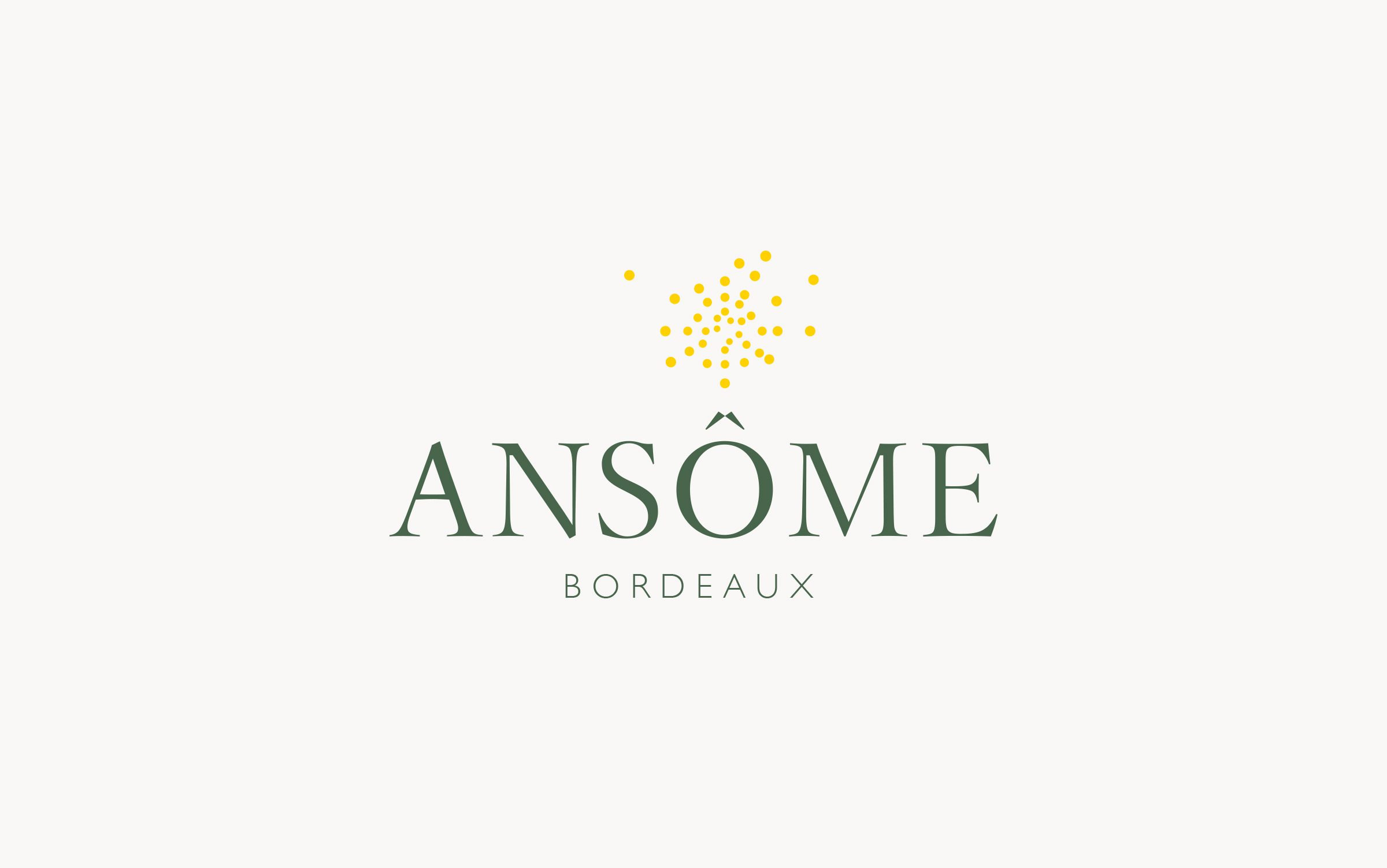 Ansome02