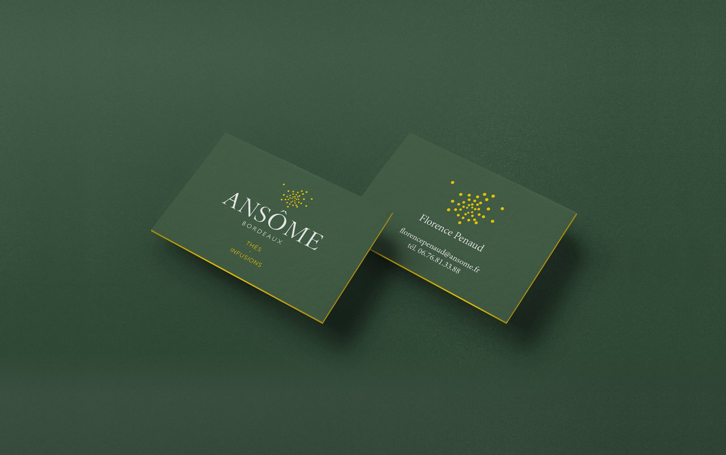 Ansome03