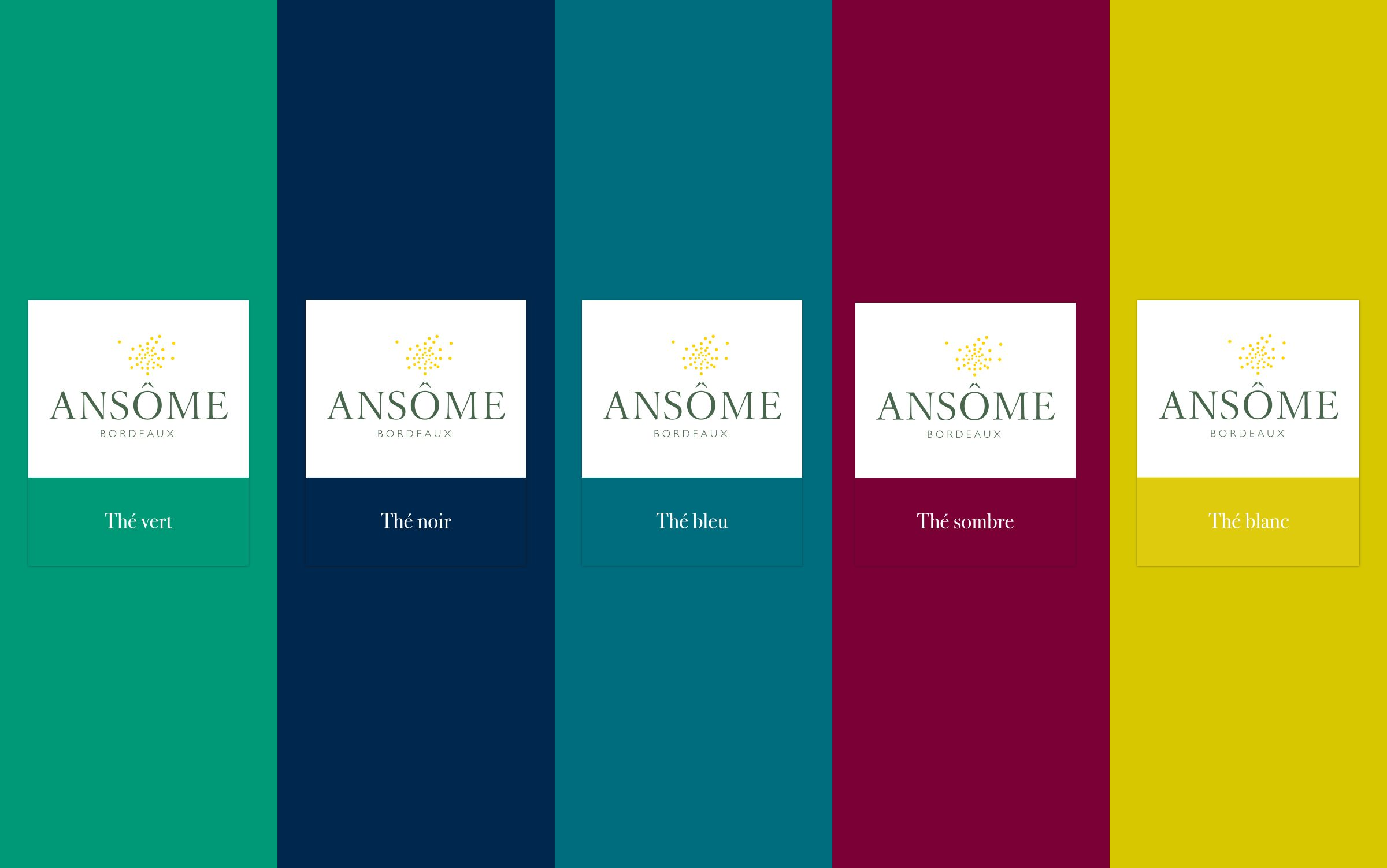 Ansome04